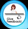 Leadership Training Tutorials - Leadership Training Guide, Guidance, Free Tutorials, Articles, Knowledgebase