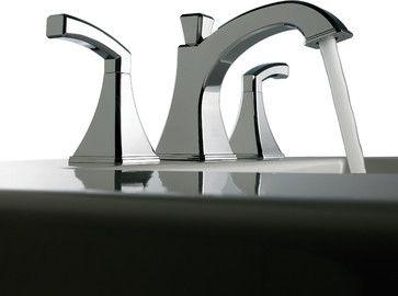 FRANZ VIEGENER - eclectic - Bathroom Faucets - Other Metro - FRANZ VIEGENER