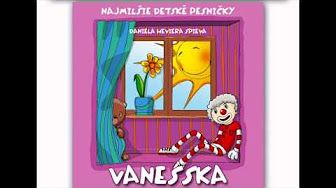 vankúšik - YouTube