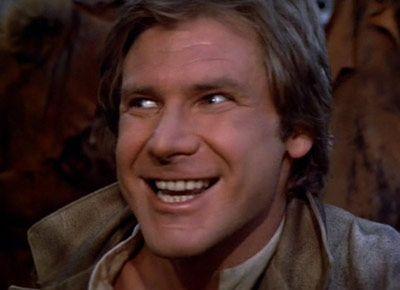Harrison Ford Funny Face Picture - FunnyFacePics.com 06/29/2013 ...