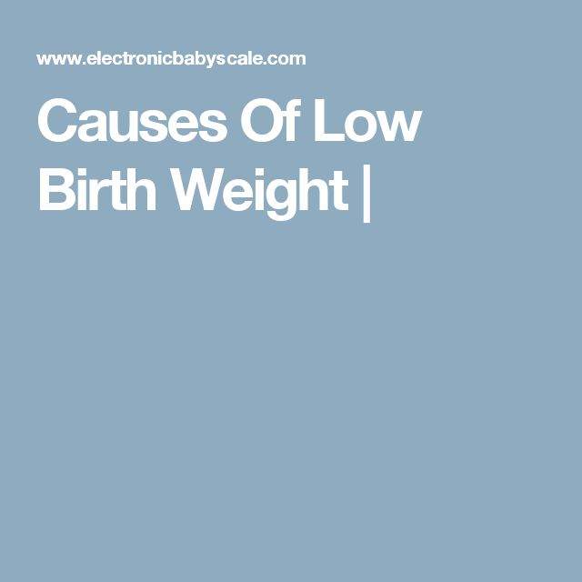 reasons for low birth in spain Spain, officially known as the 2016 estimate is 48,146,134 , its all-time high compared to a record low of 30 the life expectancy at birth gives the number of.