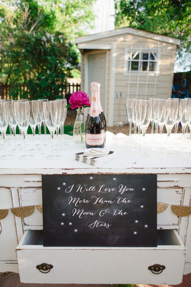 52 Best Engagement Party Images On Pinterest