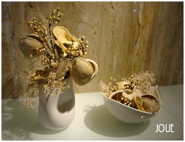 Decoration and trends for Autumn 4