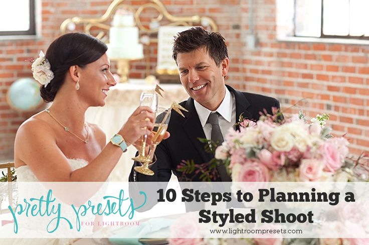 731 Best Images About Wedding Poses & More On Pinterest