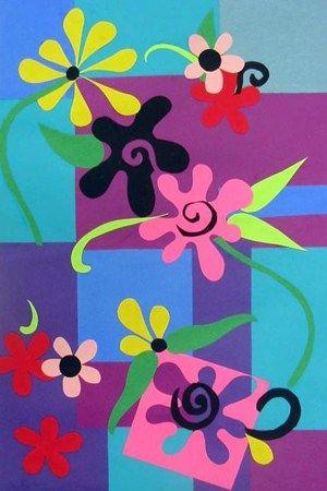 Matisse!!!