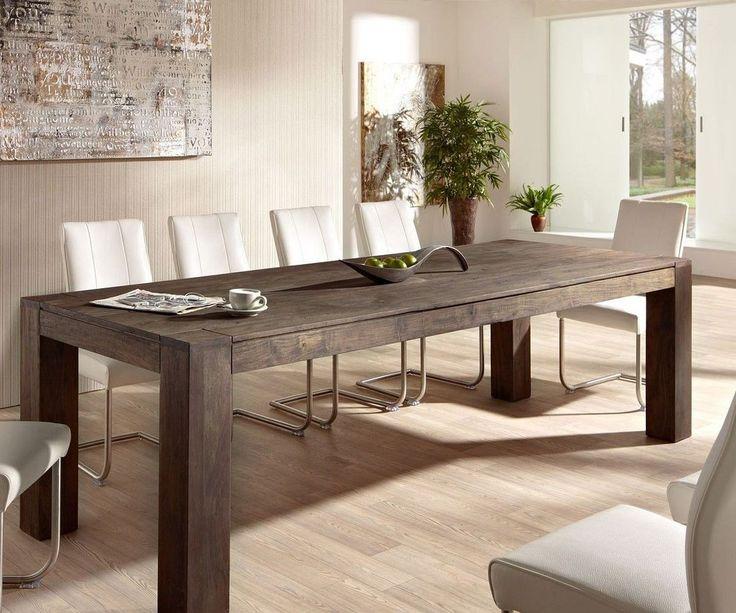 meer dan 1000 idee n over wolf m bel op pinterest esstisch akazie fernsehsessel leder en. Black Bedroom Furniture Sets. Home Design Ideas