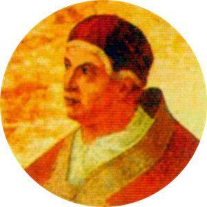 191: Honorius IV, Papa HONORIUS Quartus; 2 April 1285 – 3 April 1287 (2 years, 1 day); Giacomo Savelli; c.75 / 77