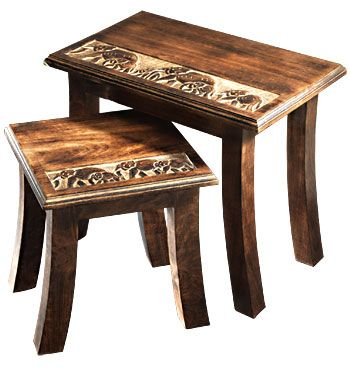 57 Best Thai Furniture Images On Pinterest Hand Carved
