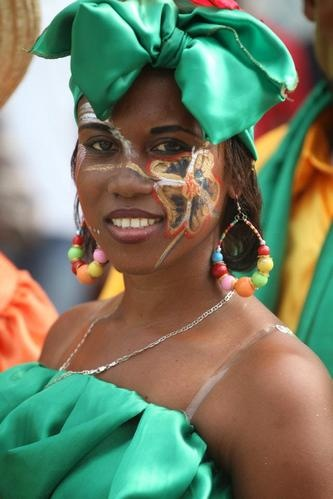 Haiti Carnaval http://www.travelbrochures.org/126/central-america-and-the-caribbean/hop-on-a-ride-for-a-trip-to-haiti