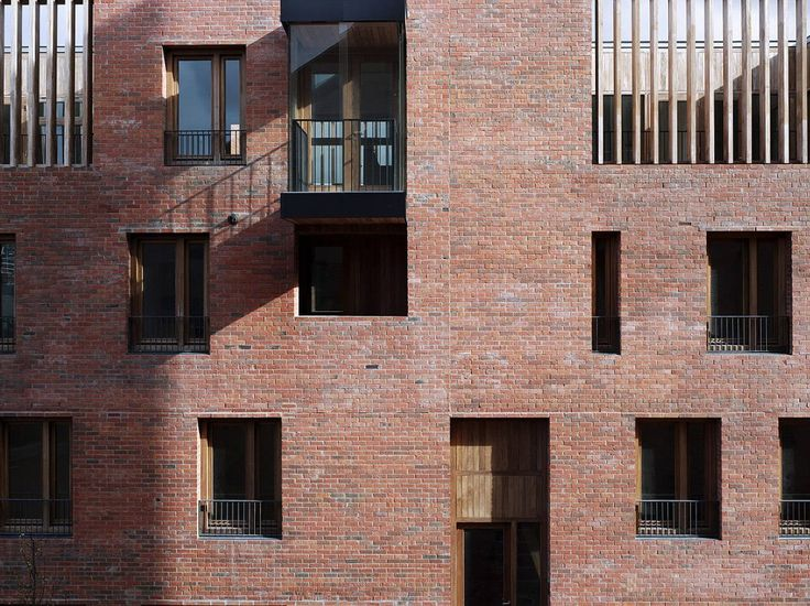 Timberyard+Social+Housing+/+ODonnell+++Tuomey+Architects