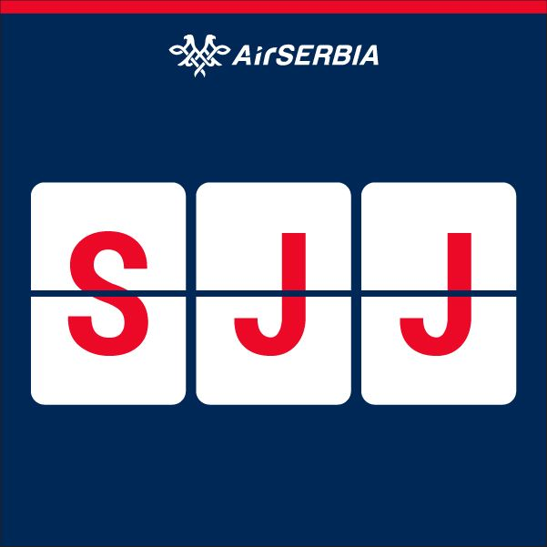 33 best three letter codes images on pinterest coding letter guess the three letter code where is this airport sciox Image collections