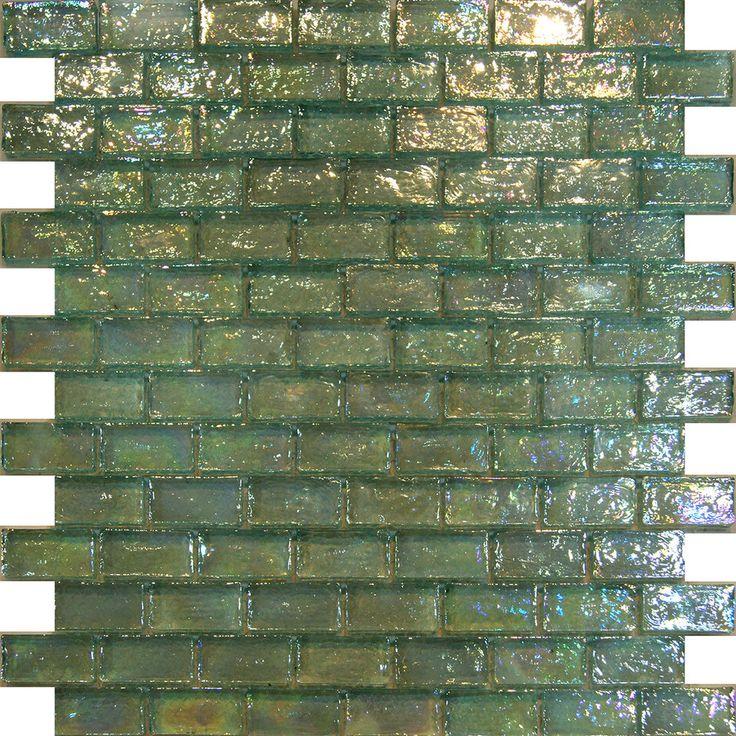 Best 25 Glass Tile Backsplash Ideas On Pinterest: Best 25+ Glass Mosaic Tile Backsplash Ideas On Pinterest