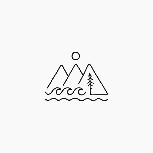 25 best ideas about surfer tattoo on pinterest surf