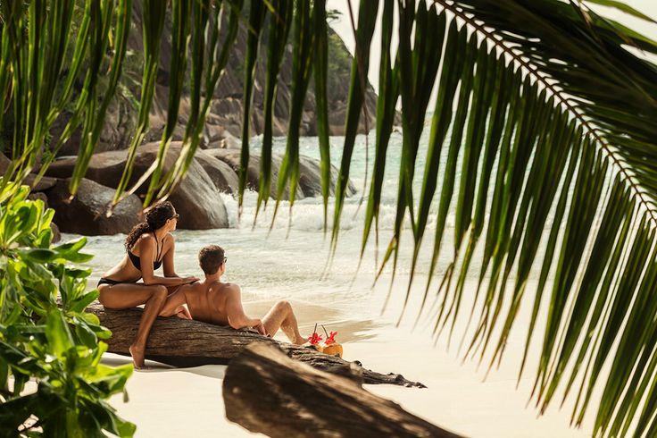 Fly Me Away: Seychelles – Destino ideal de lua-de-mel!  #Fly #Me #Away: #Seychelles – #Destino #ideal de #lua-#de-#mel | #luademel #ferias #casais #casamentos #TrendyNotes #encantos #Seychelles  #arquipélago #exótico #praias #paradisíacas #fauna e #flora #naturais #Seychelles #FourSeasons