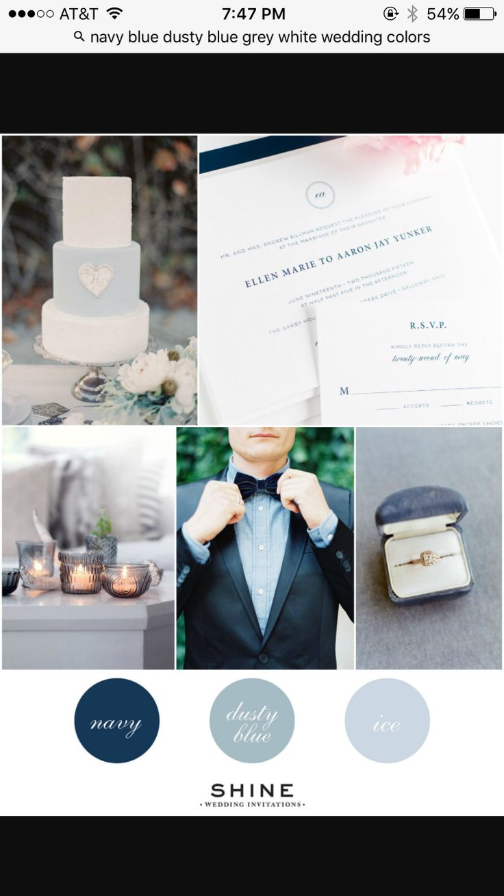 75 best Wedding images on Pinterest | Conch fritters, Descendants ...