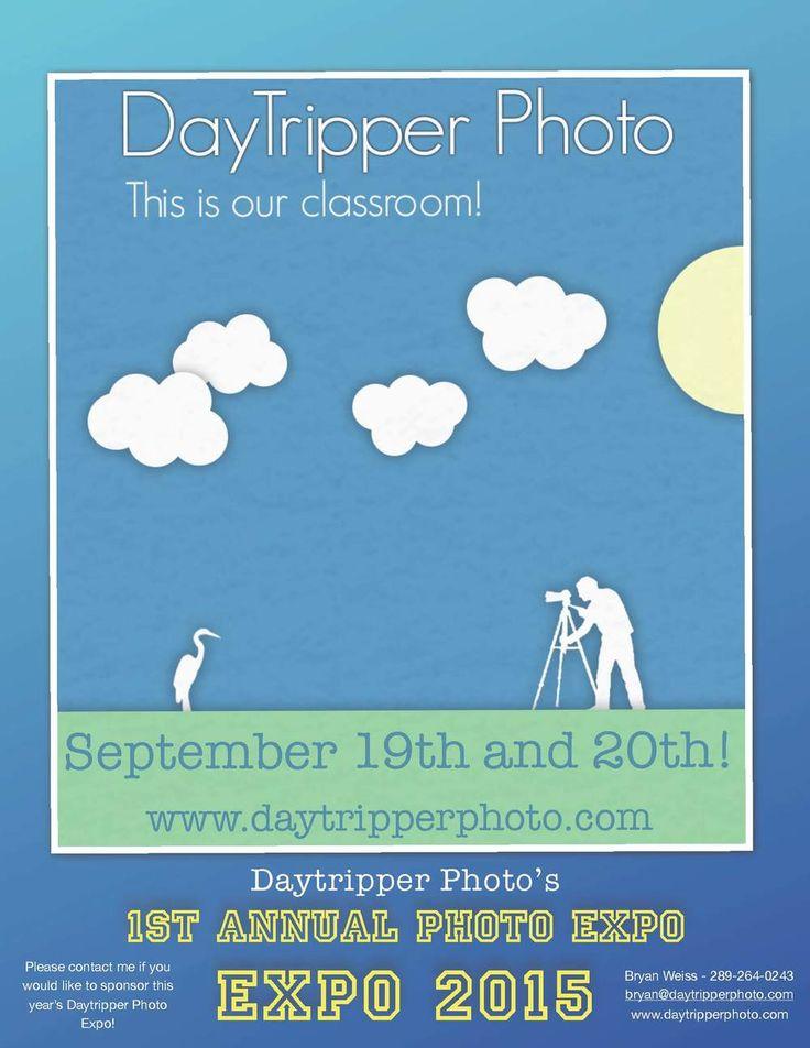 Daytripper Photo