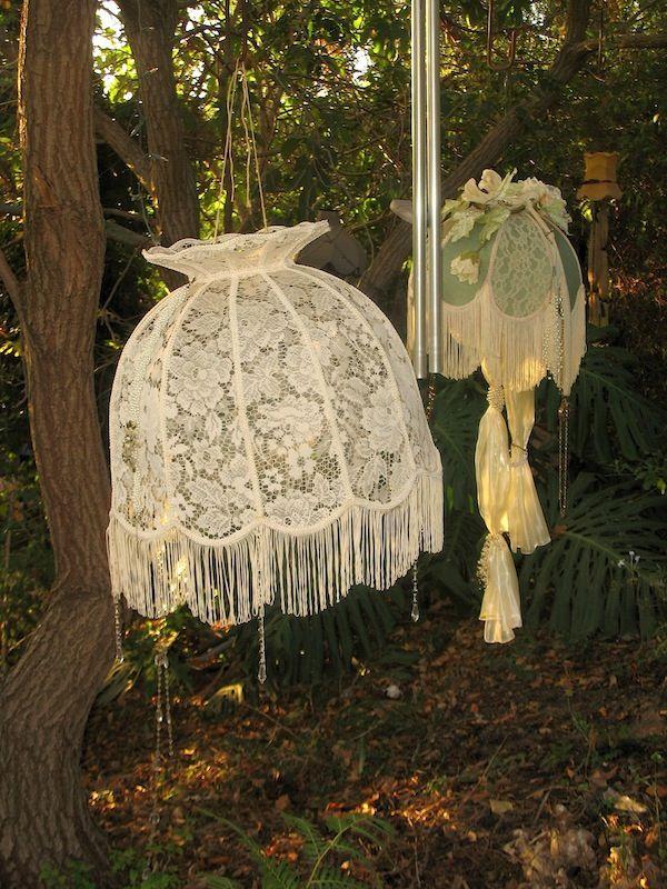 41 best lamp shades vintage gypsy adelaide wedding suppliers vintage wedding lamp shades adelaide wedding suppliers adelaideup junglespirit Choice Image