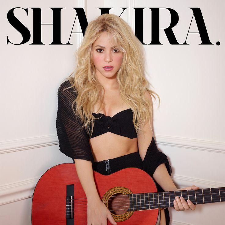 Shakira revela que retornará aos estúdios em dezembro para gravar novo álbum #Cantora, #Música, #Novidade, #Novo, #Rock, #SegundoFilho, #Shakira http://popzone.tv/2015/10/shakira-revela-que-retornara-aos-estudios-em-dezembro-para-gravar-novo-album/