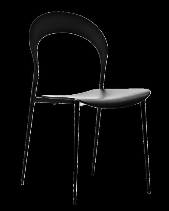 Superior Exact Stol Från MIO Photo
