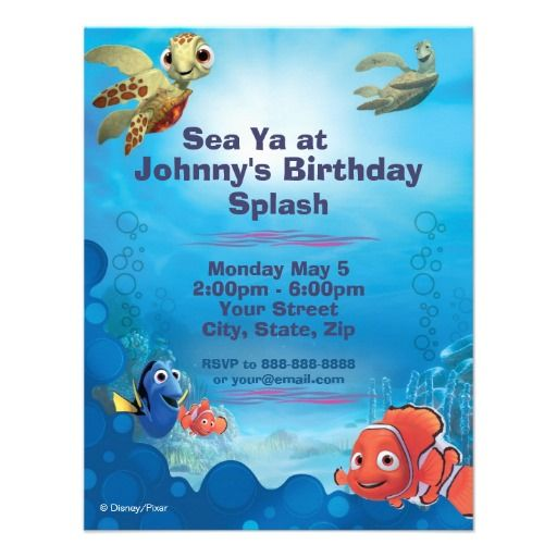 244 best Themed kids Birthday Invitations images on Pinterest - best of invitation card for new zoo