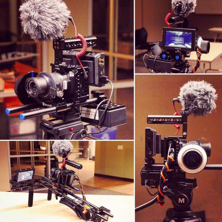 #camera stabilizer dslr #dslr camera stabilizer #dslr stabilizer #cheap dslr stabilizer #best camera stabilizer