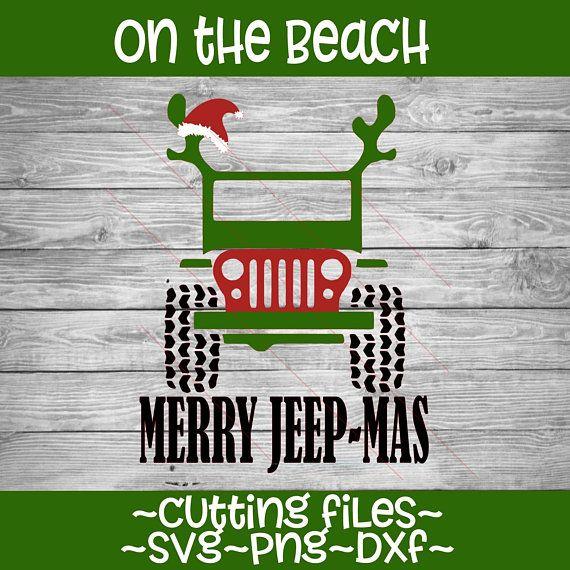 NWT Cutter /& Buck Black Button Front Shirt Chrysler Jeep Mopar Dodge Ram 2XL 3XL
