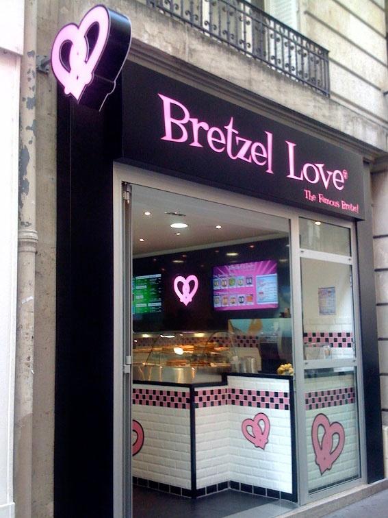 bretzel-love-restaurant-alsace-3