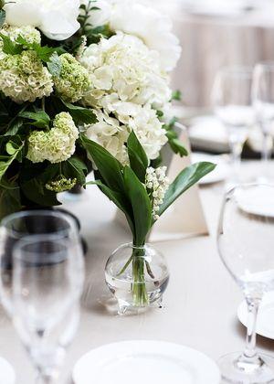 fresh!: Tam Da, Flowers Gardens, Rice Multi Vase, Tables Sets, Tables Tops, Tom-Tom, Table Arrangements, Mindy Rice Multi, Vase Arrangements