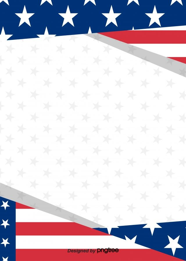 Star Stripes Stitching The Background Of The American Flag Usa Flag Wallpaper American Flag Wallpaper American Flag Background