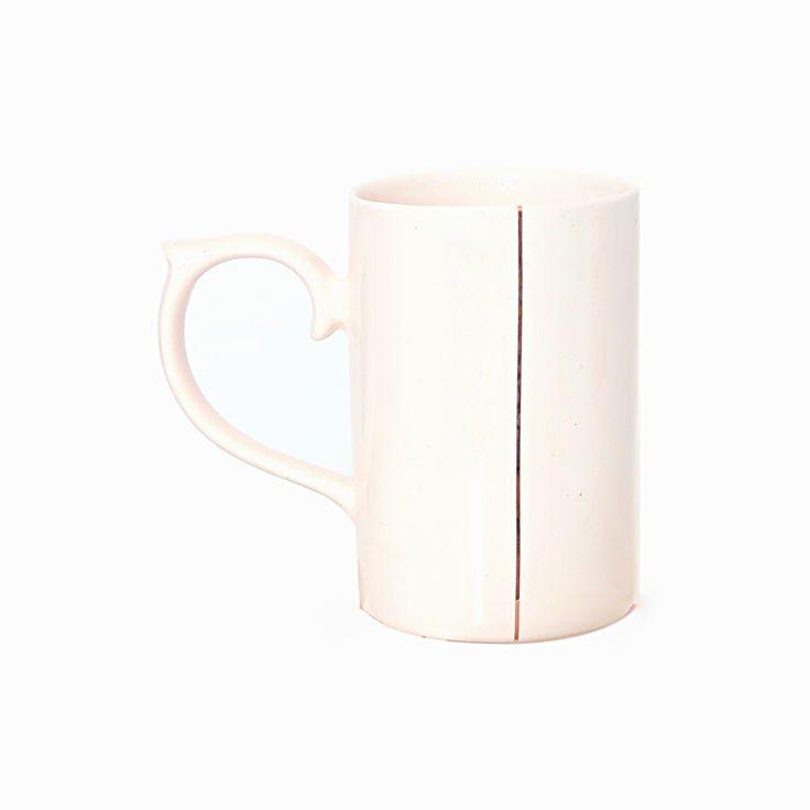 Mug - Espresso Mug