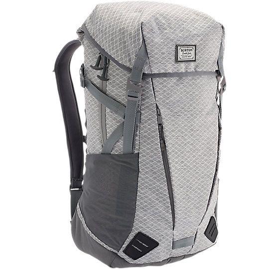 Prism Backpack, Burton