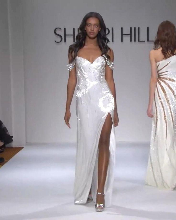 Pin on Dresses - Evening