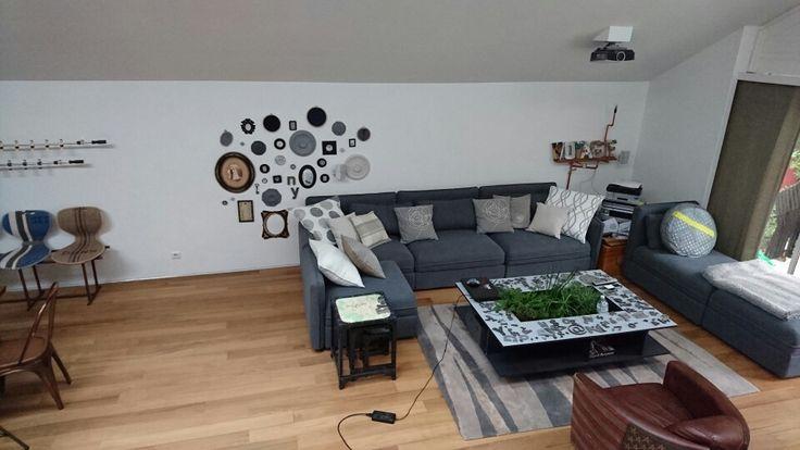 93 besten Vallentuna Bilder auf Pinterest Garten deko  : c0047e5bc0b5ef3f42e69b0d801263d4 sofa lounge couch sofa from www.pinterest.de size 736 x 414 jpeg 43kB