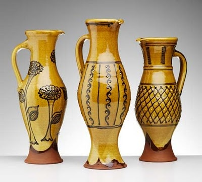 17 Best Images About Pottery Inspiration For Teaching On Pinterest Ceramics Sculpture And