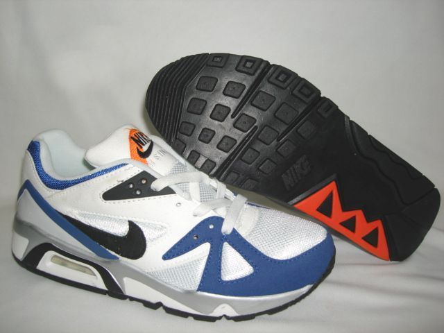 promo code 7a355 28c9f nike air structure triax 91 granite black green blue available
