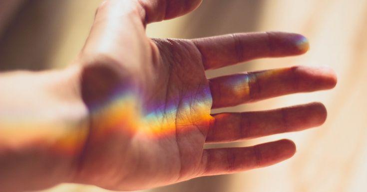 Mitä mahtaa liikkua ihmisen mielessä, joka kammoaa homoseksuaaleja?  http://www.tehylehti.fi/fi/lehti/blogit/mainio/homokammo  #homo #kammo #oikeus #hltbiq