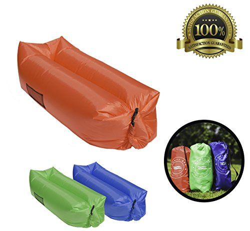 Great Camping Hammock : Inflatable Lounge Air Sofa Bag Hammock Pool Float Ships Ideal for Indoor or Outdoor Hangout and Pull Float or Camping and Music Festivals Inflatable Air Lounger RedInflatable Lounge Air Sofa Bag Hammock Pool Float Ships Ideal for Indoor or Outdoor Hangout and Pull Float or Camping and Music Festivals Inflatable Air Lounger Red * Read more  at the image link. Note:It is Affiliate Link to Amazon.