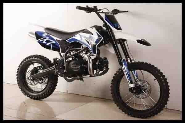 %TITTLE% -    - http://acculength.com/gallery/apollo-125cc-dirt-bike-review.html