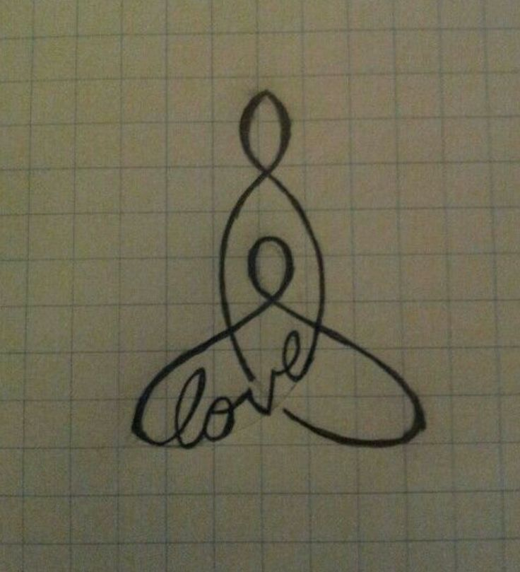 31 best tattoo someday images on pinterest tattoo ideas for Infinity tattoo mother daughter