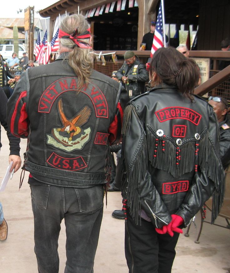 responses to outlaw motorcycle gangs Patrol response to outlaw motorcycle gangs a two-day (16 hour) training program designed for patrol officers and supervisors who may encounter members and associates of outlaw motorcycle gangs during their day to day duties.