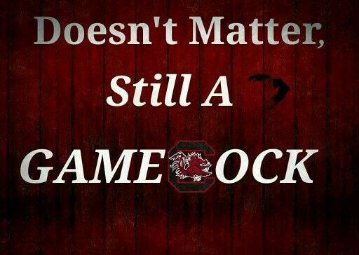 No matter what, always