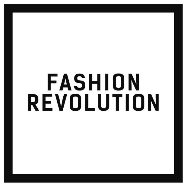 #Fashionrevolutionday #ranaplaza