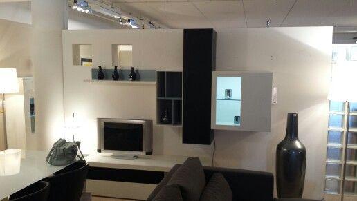 Ikea brengt ode aan minimalistisch design ikea