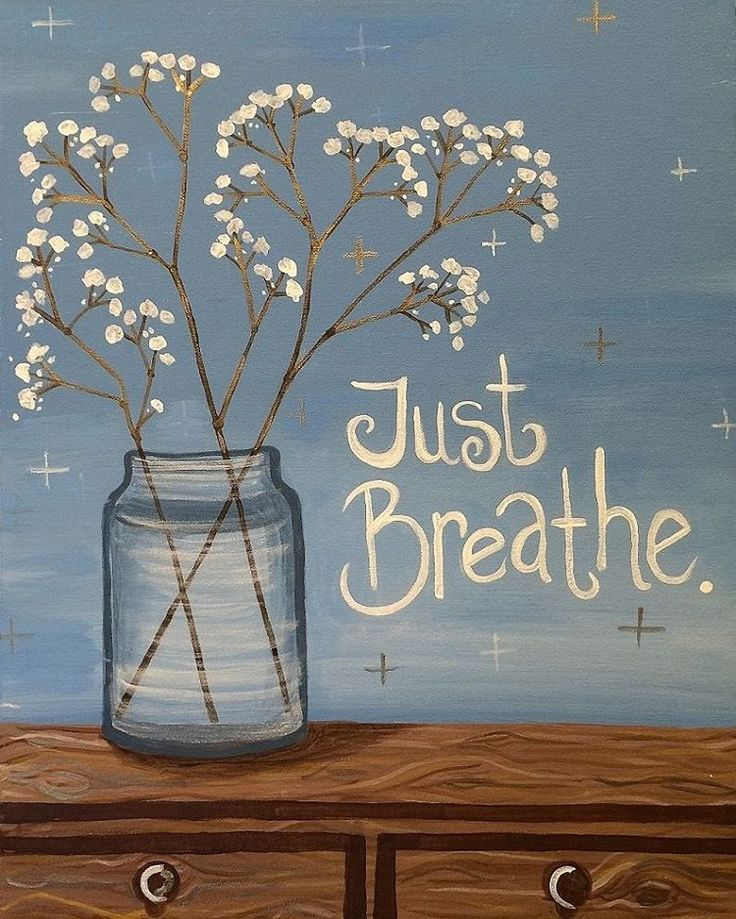 """""""Breath is the finest gift of nature. Be grateful for this wonderful gift."""" - Amit Ray #quotes #breath #breathe #justbreathe"""