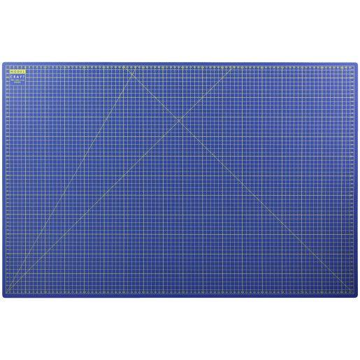 Model Craft - Huuuuuge A1-Self-heal cutting mat | Maplin