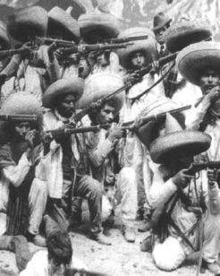 images of mexican revolution - Google Search