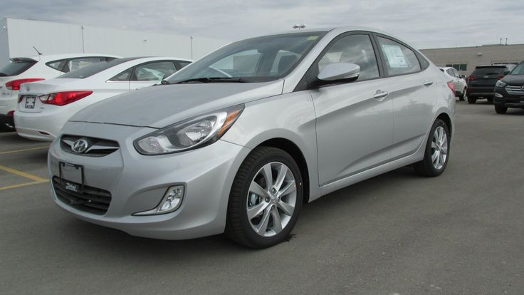 Best 25 Hyundai Touring Ideas On Pinterest 2013 Hyundai