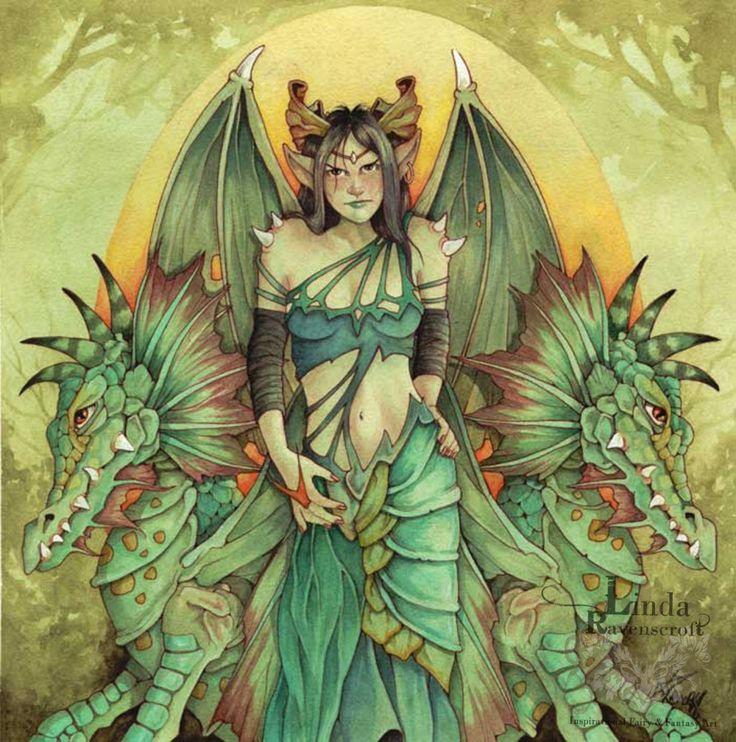 https://i.pinimg.com/736x/c0/04/fc/c004fc04e338ad052bf1f51d3565664c--dragon-art-fairy-art.jpg