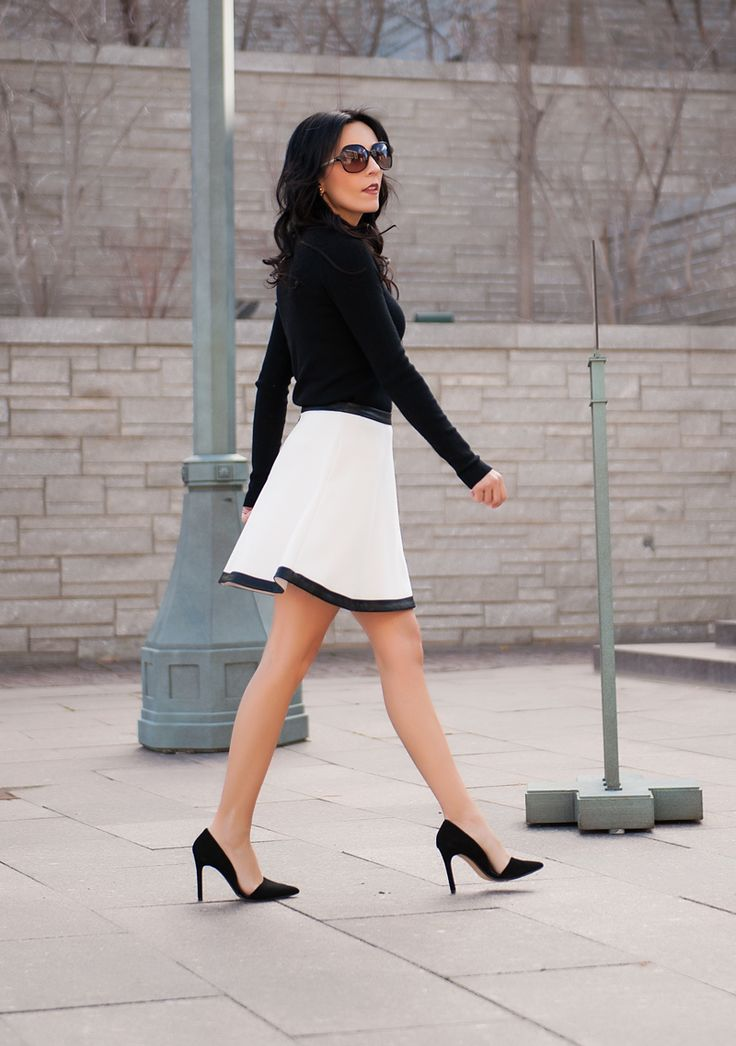 100 Best My Personal Fashion Stylist My Looks Images On Pinterest Fashion Stylist Stylists