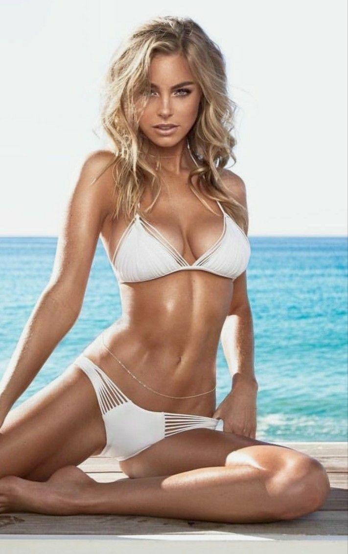 Bikini models hot Sexy Extreme